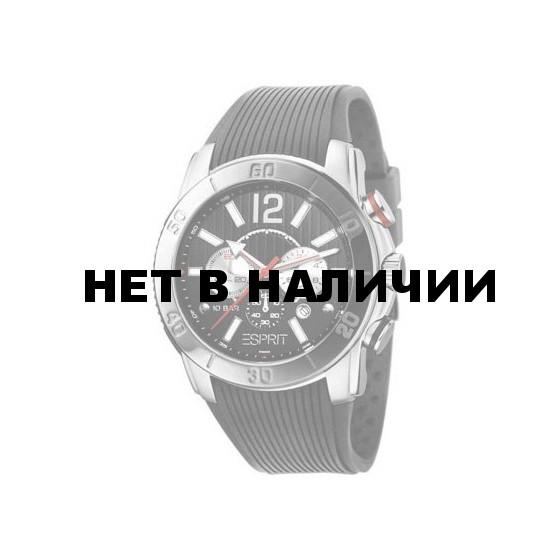 Наручные часы мужские Esprit ES101681007