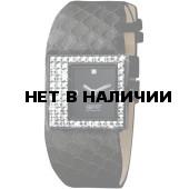 Наручные часы женские Esprit EL900422001