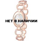 Наручные часы женские Esprit ES102192004
