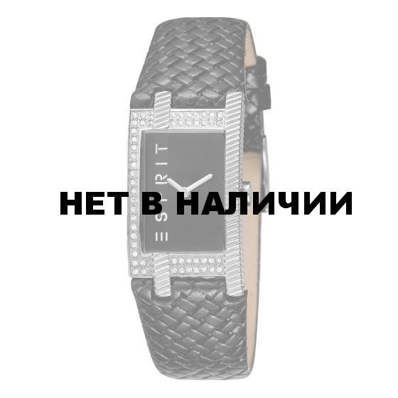Наручные часы женские Esprit ES103402001
