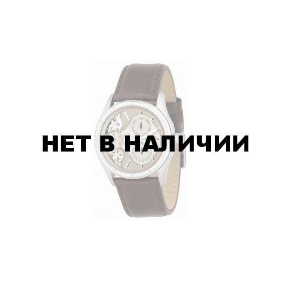 Мужские наручные часы Fossil ME1020
