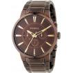 Мужские наручные часы Fossil FS4357