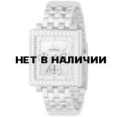 Женские наручные часы Fossil BQ9366