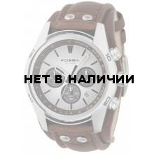 Мужские наручные часы Fossil CH2565