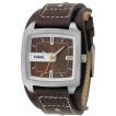 Мужские наручные часы Fossil JR9990