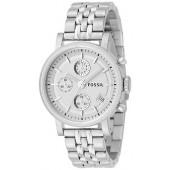 Наручные часы женские Fossil ES2198