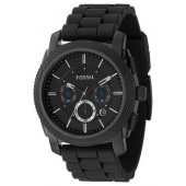 Мужские наручные часы Fossil FS4487