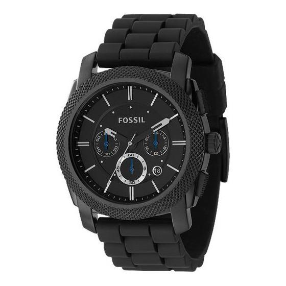Мужские наручные часы Fossil FS4487
