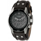 Мужские наручные часы Fossil CH2586