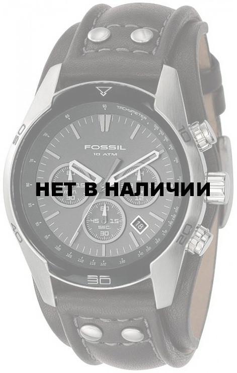 df9fab4af714 Мужские наручные часы Fossil CH2586, производитель Fossil Купить ...