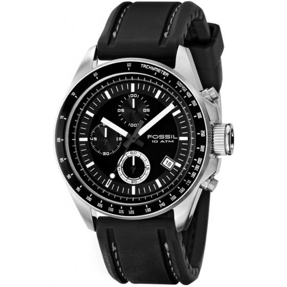 Мужские наручные часы Fossil CH2573