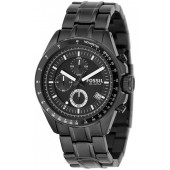 Мужские наручные часы Fossil CH2601