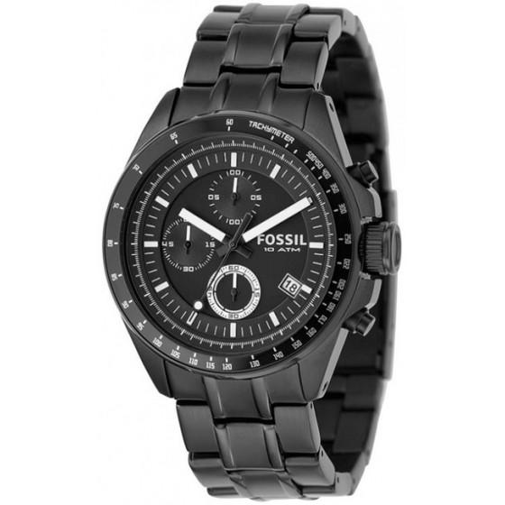 Мужские наручные часы Fossil CH2601