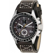 Мужские наручные часы Fossil CH2599