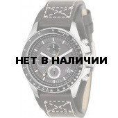 Мужские наручные часы Fossil CH2599