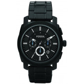 Мужские наручные часы Fossil FS4552