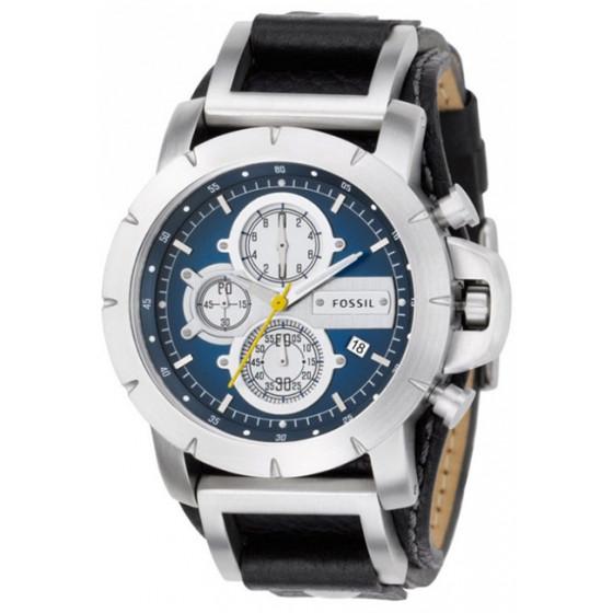 Мужские наручные часы Fossil JR1156
