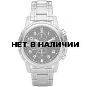 Мужские наручные часы Fossil FS4542
