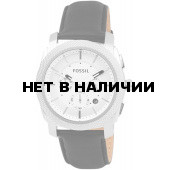 Мужские наручные часы Fossil FS4599