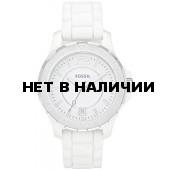 Наручные часы женские Fossil CE1034