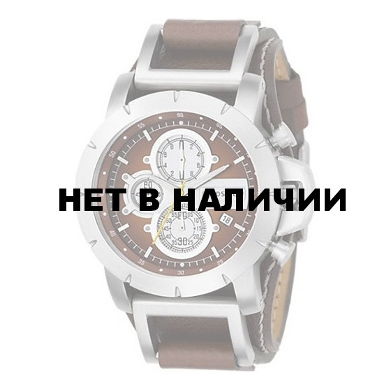 Мужские наручные часы Fossil JR1157