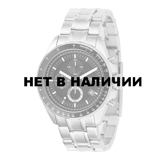 Мужские наручные часы Fossil CH2600