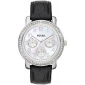 Женские наручные часы Fossil ES2969