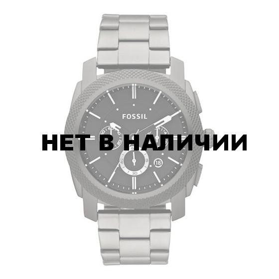 Мужские наручные часы Fossil FS4662
