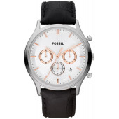 Мужские наручные часы Fossil FS4640