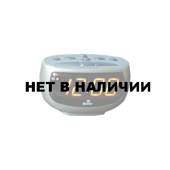 Будильник Gastar SP-3310A