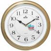 Настенные часы Gastar 205 C