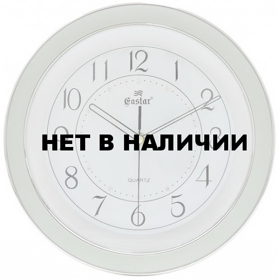 Настенные часы Gastar 206 A
