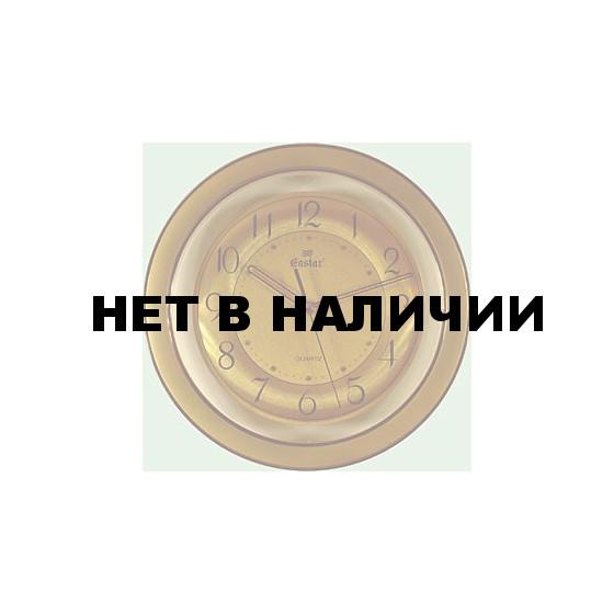 Настенные часы Gastar 206 C