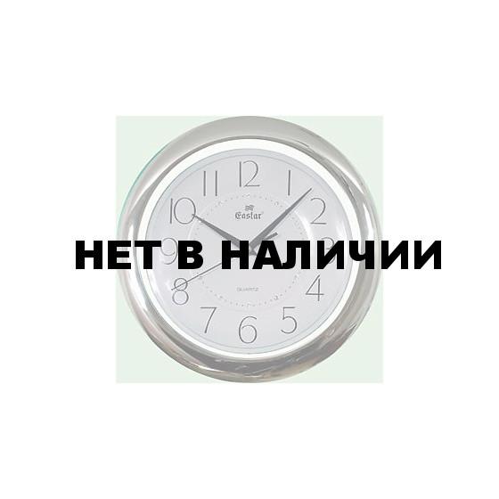 Настенные часы Gastar 217 A