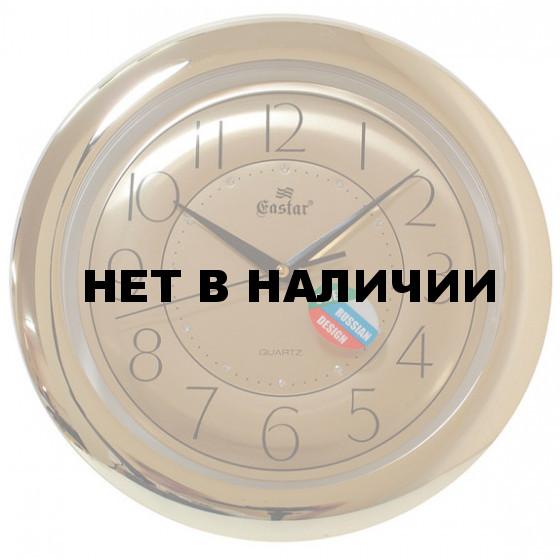 Настенные часы Gastar 217 C