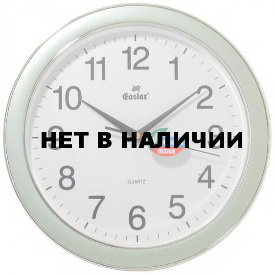 Настенные часы Gastar 300 A