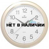Настенные часы Gastar 300 C