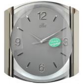 Настенные часы Gastar 403 K