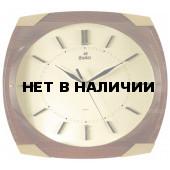Настенные часы Gastar 405 JI