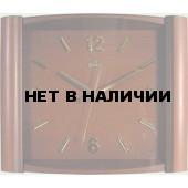 Настенные часы Gastar 407 JI