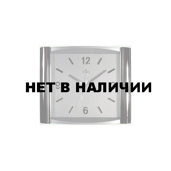 Настенные часы Gastar 407 K