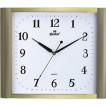 Настенные часы Gastar 416 C