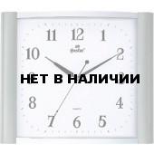 Настенные часы Gastar 416 EK