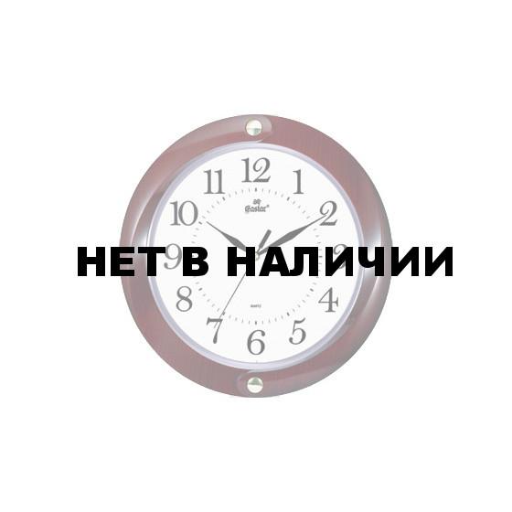 Настенные часы Gastar 621 JD