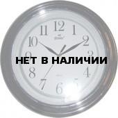 Настенные часы Gastar 626 A