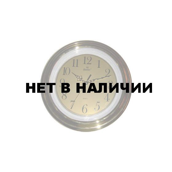 Настенные часы Gastar 626 C