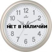 Настенные часы Gastar 725 C