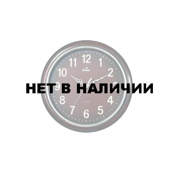 Настенные часы Gastar 725 JI