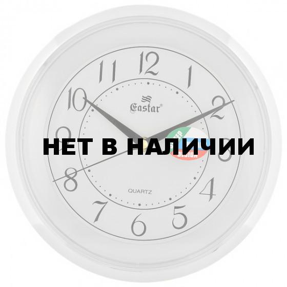 Настенные часы Gastar 902 A