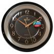 Настенные часы Gastar 902 B